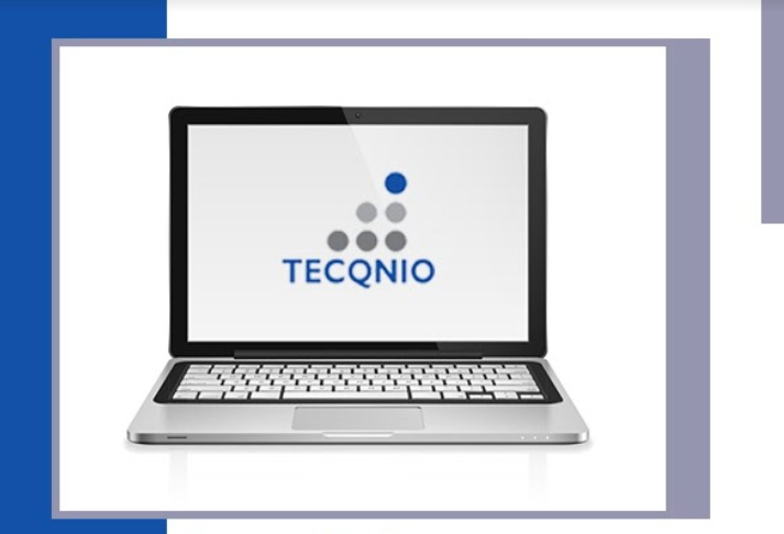 5 Reasons to choose a refurbished laptop or computer