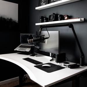 High End Workstation